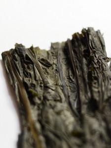 AtlanticWakame-seaweed