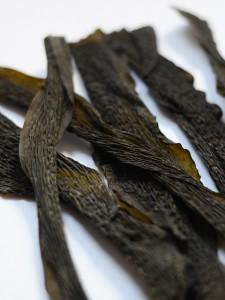 Royal-Kombu-Sweet-Kelp-seaweed