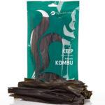 Atlantic-Kombu-seaweed-iceland-tang-superfood