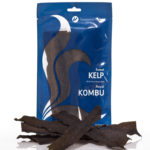 royal Kombu kelp seaweed iceland tang superfood