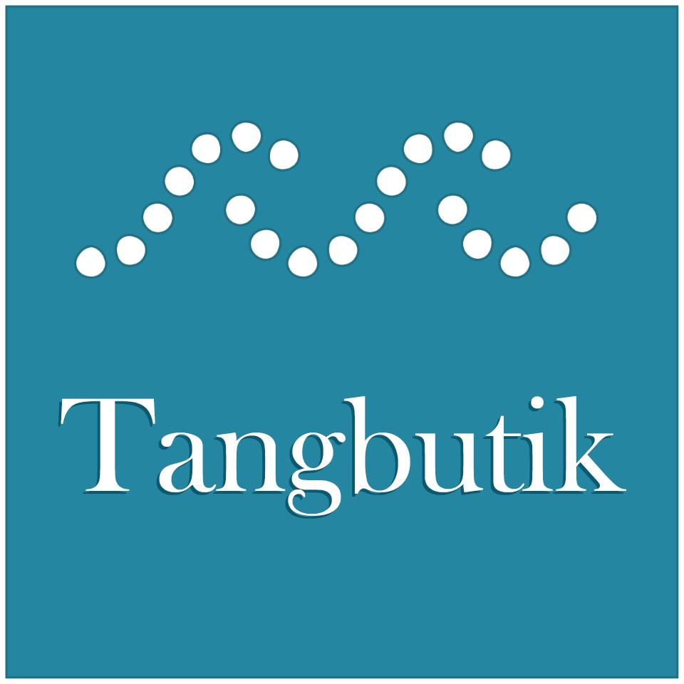 Tang Butik